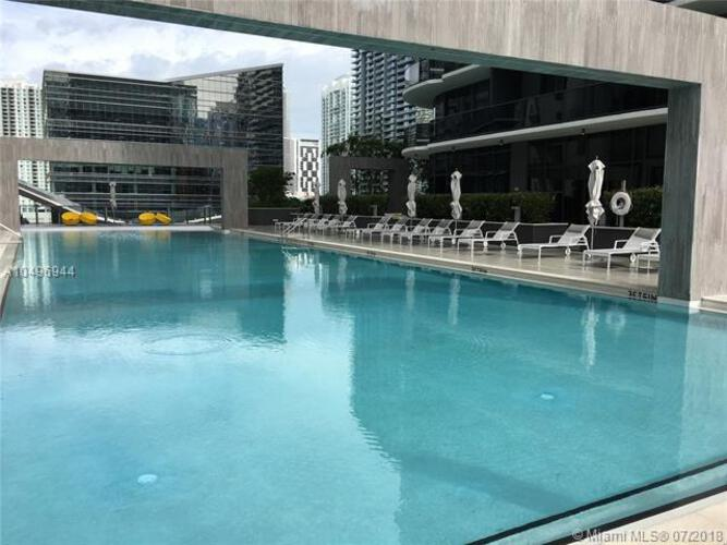 45 SW 9th St, Miami, FL 33130, Brickell Heights East Tower #3209, Brickell, Miami A10496944 image #38