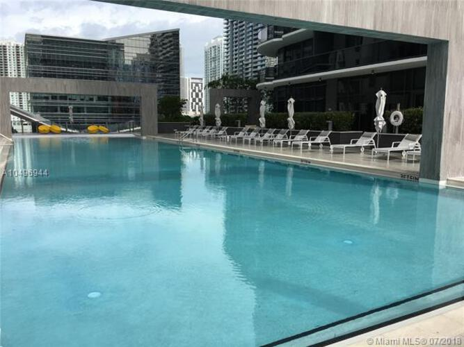 45 SW 9th St, Miami, FL 33130, Brickell Heights East Tower #3209, Brickell, Miami A10496944 image #39