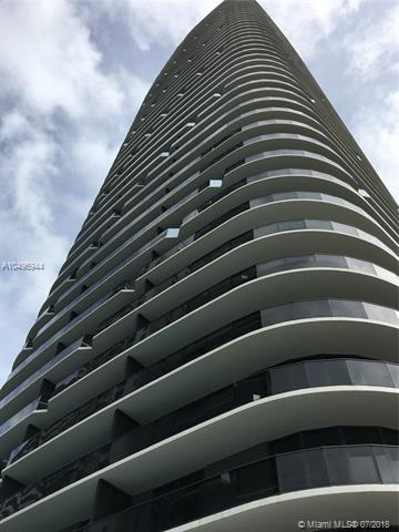 45 SW 9th St, Miami, FL 33130, Brickell Heights East Tower #3209, Brickell, Miami A10496944 image #40