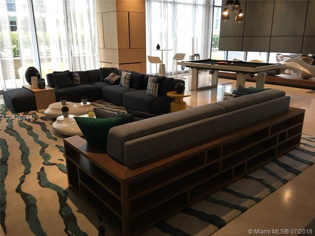 45 SW 9th St, Miami, FL 33130, Brickell Heights East Tower #3209, Brickell, Miami A10496944 image #41