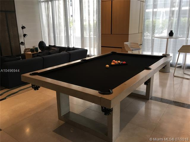 45 SW 9th St, Miami, FL 33130, Brickell Heights East Tower #3209, Brickell, Miami A10496944 image #43