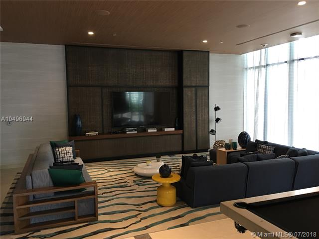 45 SW 9th St, Miami, FL 33130, Brickell Heights East Tower #3209, Brickell, Miami A10496944 image #44