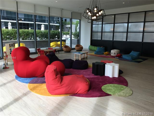 45 SW 9th St, Miami, FL 33130, Brickell Heights East Tower #3209, Brickell, Miami A10496944 image #45