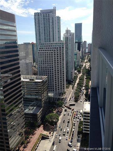 500 Brickell Avenue and 55 SE 6 Street, Miami, FL 33131, 500 Brickell #3802, Brickell, Miami A10496966 image #12