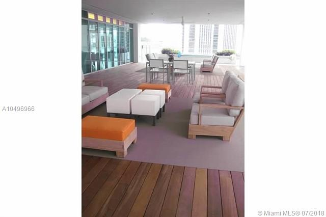 500 Brickell Avenue and 55 SE 6 Street, Miami, FL 33131, 500 Brickell #3802, Brickell, Miami A10496966 image #17