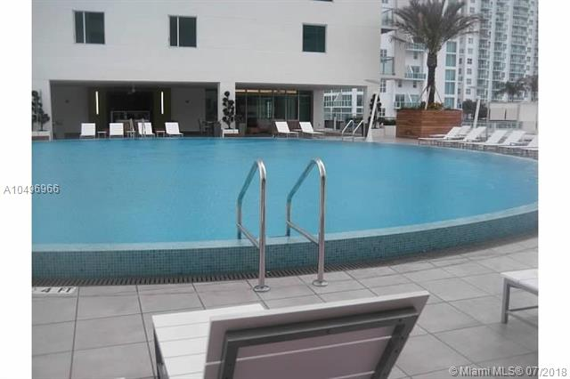 500 Brickell Avenue and 55 SE 6 Street, Miami, FL 33131, 500 Brickell #3802, Brickell, Miami A10496966 image #18