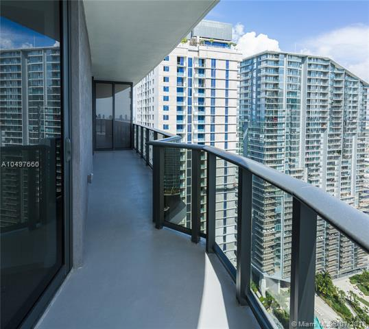 , Brickell Heights East Tower #4001, Brickell, Miami A10497660 image #3