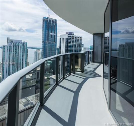 , Brickell Heights East Tower #4001, Brickell, Miami A10497660 image #4