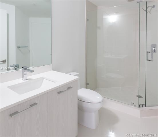 , Brickell Heights East Tower #4001, Brickell, Miami A10497660 image #6