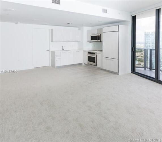 , Brickell Heights East Tower #4001, Brickell, Miami A10497660 image #8