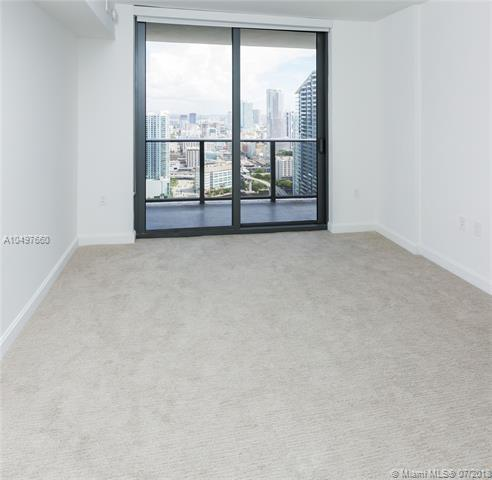 , Brickell Heights East Tower #4001, Brickell, Miami A10497660 image #10