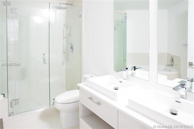 , Brickell Heights East Tower #4001, Brickell, Miami A10497660 image #11
