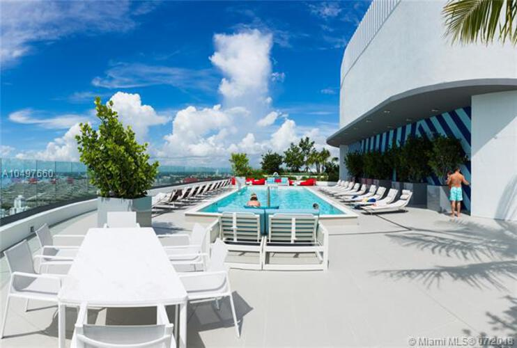 , Brickell Heights East Tower #4001, Brickell, Miami A10497660 image #20
