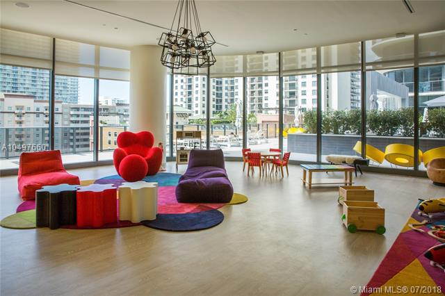 , Brickell Heights East Tower #4001, Brickell, Miami A10497660 image #24