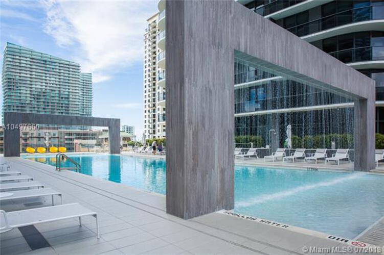 , Brickell Heights East Tower #4001, Brickell, Miami A10497660 image #30