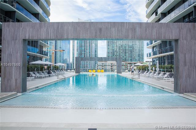 , Brickell Heights East Tower #4001, Brickell, Miami A10497660 image #31