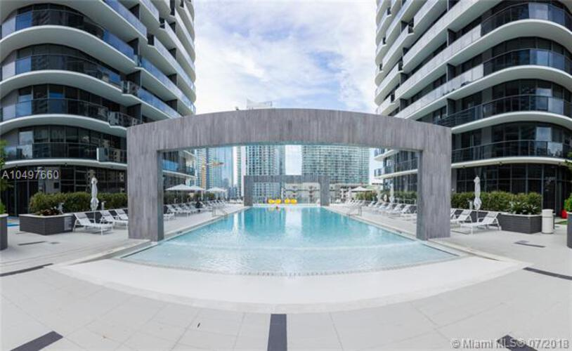, Brickell Heights East Tower #4001, Brickell, Miami A10497660 image #32