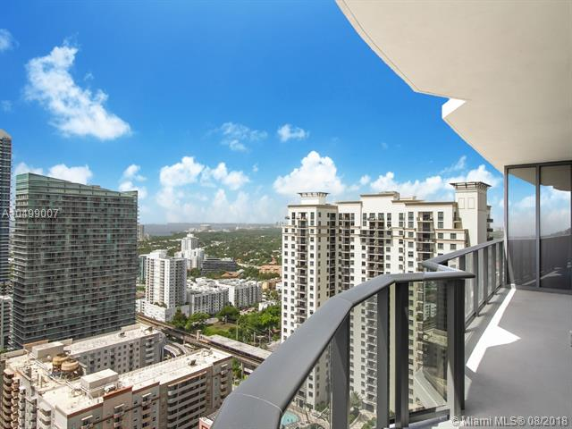 45 SW 9th St, Miami, FL 33130, Brickell Heights East Tower #3203, Brickell, Miami A10499007 image #1