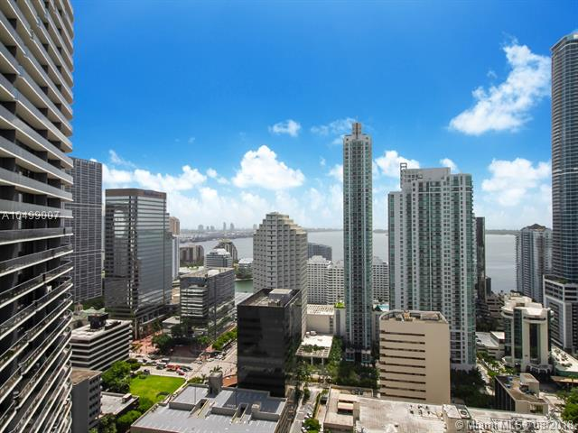 45 SW 9th St, Miami, FL 33130, Brickell Heights East Tower #3203, Brickell, Miami A10499007 image #2