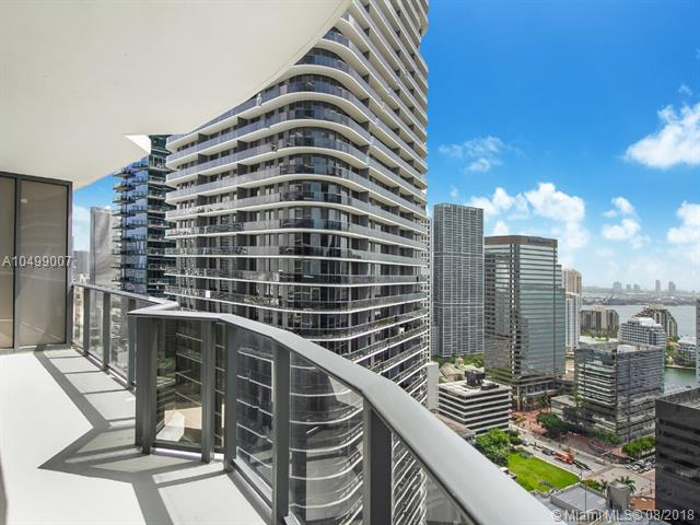 45 SW 9th St, Miami, FL 33130, Brickell Heights East Tower #3203, Brickell, Miami A10499007 image #3