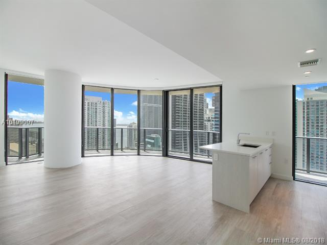 45 SW 9th St, Miami, FL 33130, Brickell Heights East Tower #3203, Brickell, Miami A10499007 image #5