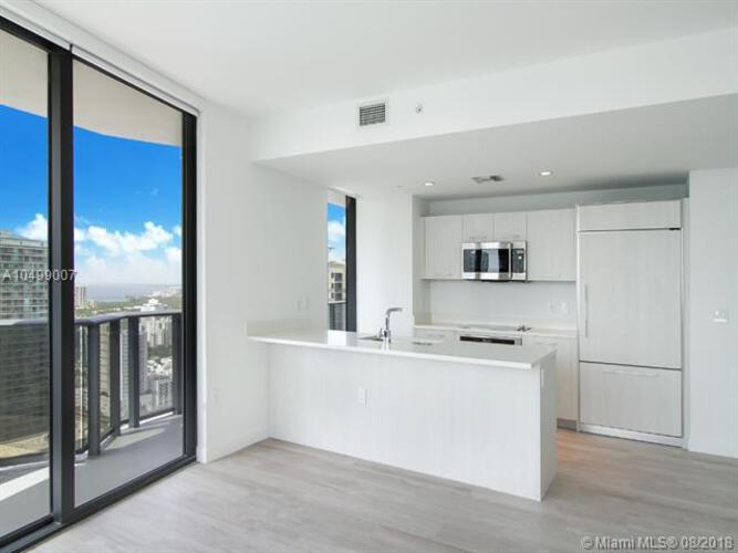45 SW 9th St, Miami, FL 33130, Brickell Heights East Tower #3203, Brickell, Miami A10499007 image #6