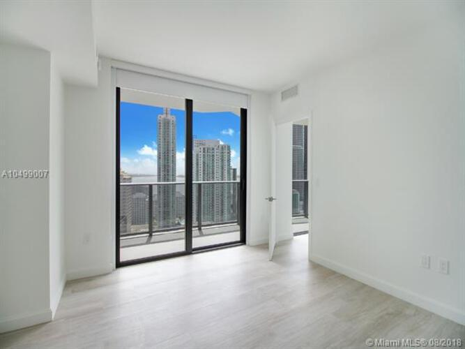 45 SW 9th St, Miami, FL 33130, Brickell Heights East Tower #3203, Brickell, Miami A10499007 image #7