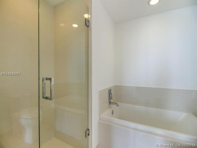 45 SW 9th St, Miami, FL 33130, Brickell Heights East Tower #3203, Brickell, Miami A10499007 image #10