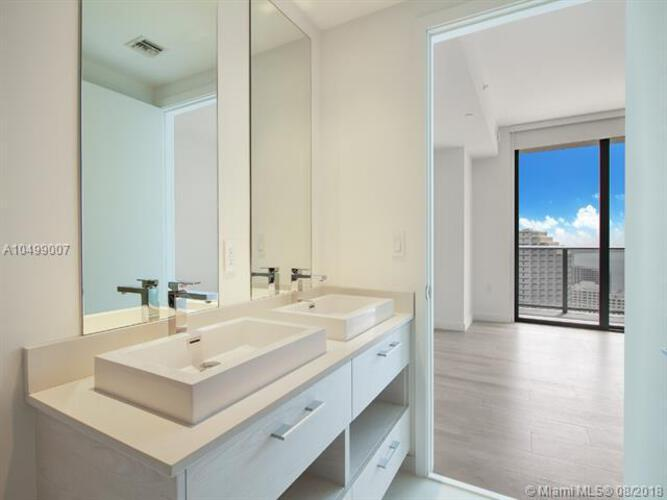 45 SW 9th St, Miami, FL 33130, Brickell Heights East Tower #3203, Brickell, Miami A10499007 image #11