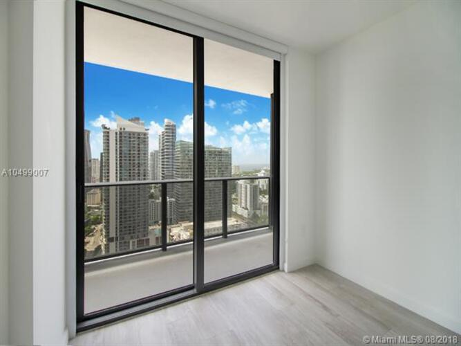 45 SW 9th St, Miami, FL 33130, Brickell Heights East Tower #3203, Brickell, Miami A10499007 image #12