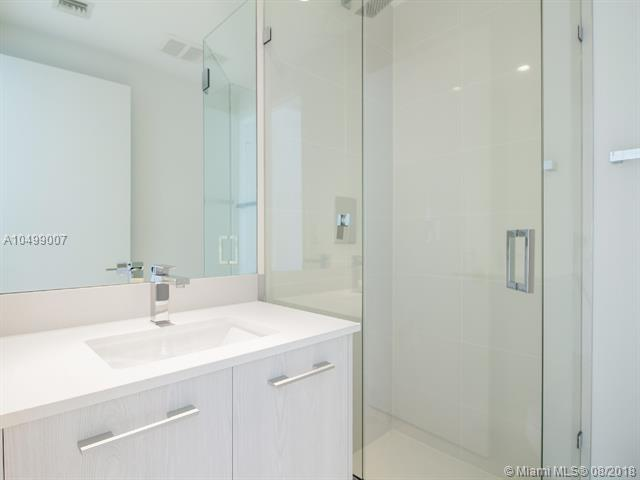 45 SW 9th St, Miami, FL 33130, Brickell Heights East Tower #3203, Brickell, Miami A10499007 image #14