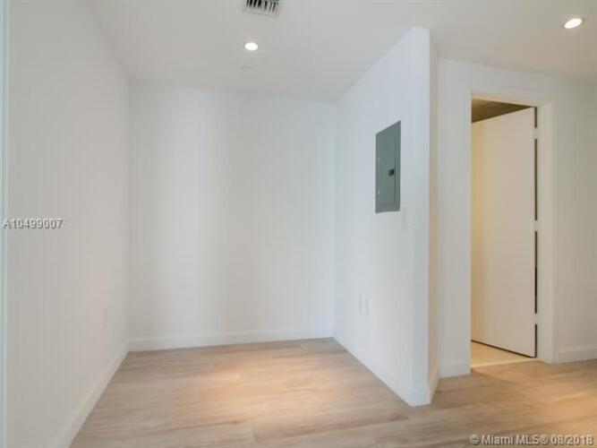45 SW 9th St, Miami, FL 33130, Brickell Heights East Tower #3203, Brickell, Miami A10499007 image #15