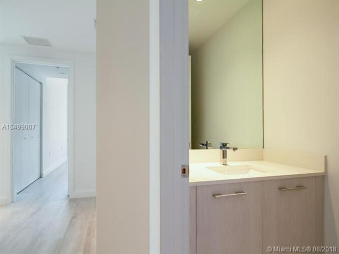 45 SW 9th St, Miami, FL 33130, Brickell Heights East Tower #3203, Brickell, Miami A10499007 image #16