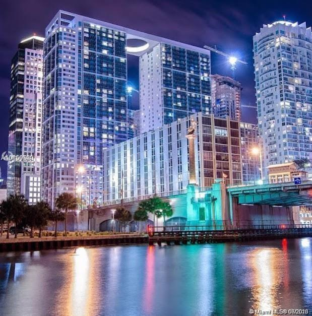 500 Brickell Avenue and 55 SE 6 Street, Miami, FL 33131, 500 Brickell #PH-4, Brickell, Miami A10499282 image #27