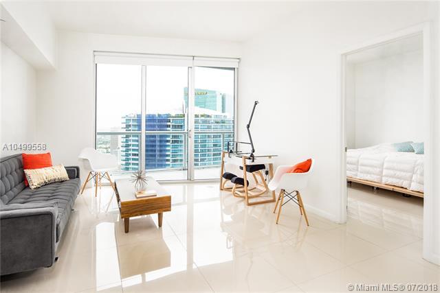 465 Brickell Ave, Miami, FL 33131, Icon Brickell I #5204, Brickell, Miami A10499558 image #4