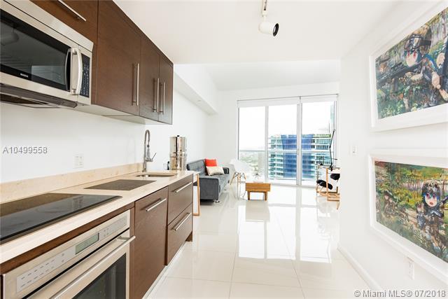 465 Brickell Ave, Miami, FL 33131, Icon Brickell I #5204, Brickell, Miami A10499558 image #6