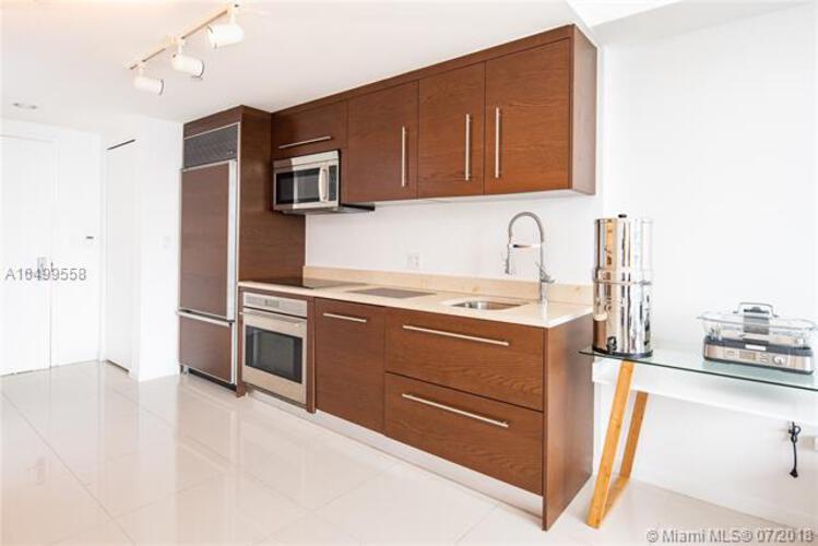 465 Brickell Ave, Miami, FL 33131, Icon Brickell I #5204, Brickell, Miami A10499558 image #8