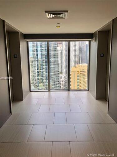 1300 Brickell Bay Drive, Miami, FL 33131, Brickell House #3005, Brickell, Miami A10499709 image #1