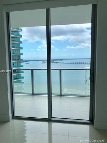 1300 Brickell Bay Drive, Miami, FL 33131, Brickell House #3005, Brickell, Miami A10499709 image #5
