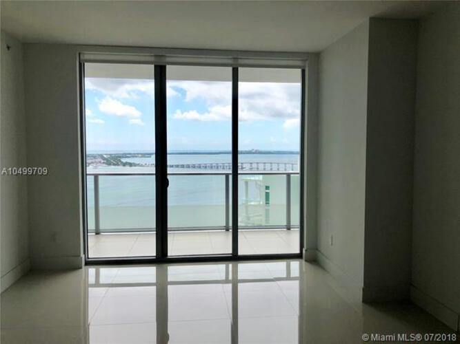 1300 Brickell Bay Drive, Miami, FL 33131, Brickell House #3005, Brickell, Miami A10499709 image #7