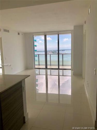 1300 Brickell Bay Drive, Miami, FL 33131, Brickell House #3005, Brickell, Miami A10499709 image #8