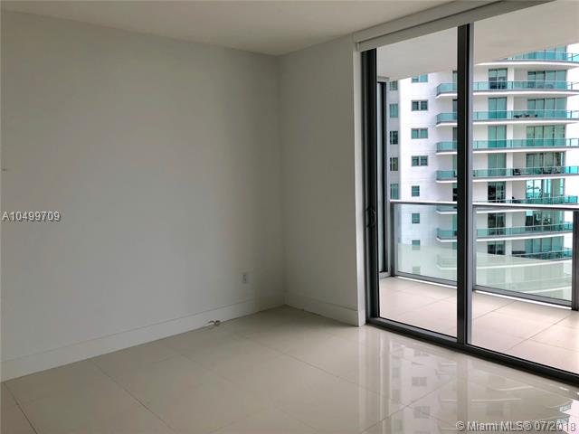 1300 Brickell Bay Drive, Miami, FL 33131, Brickell House #3005, Brickell, Miami A10499709 image #9