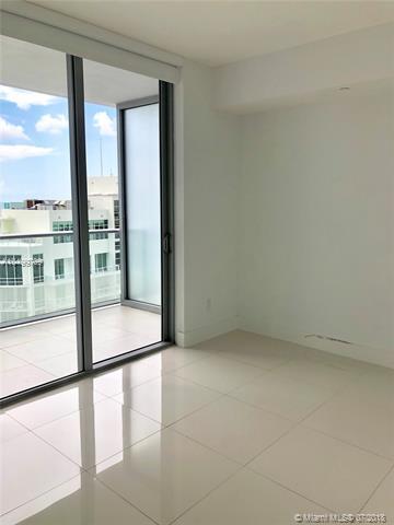 1300 Brickell Bay Drive, Miami, FL 33131, Brickell House #3005, Brickell, Miami A10499709 image #10