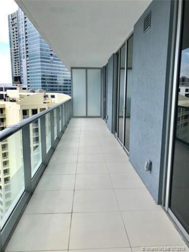 1300 Brickell Bay Drive, Miami, FL 33131, Brickell House #3005, Brickell, Miami A10499709 image #15