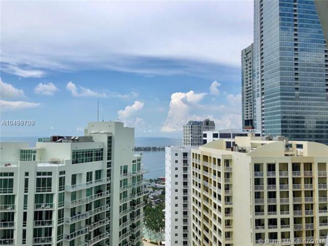 1300 Brickell Bay Drive, Miami, FL 33131, Brickell House #3005, Brickell, Miami A10499709 image #16