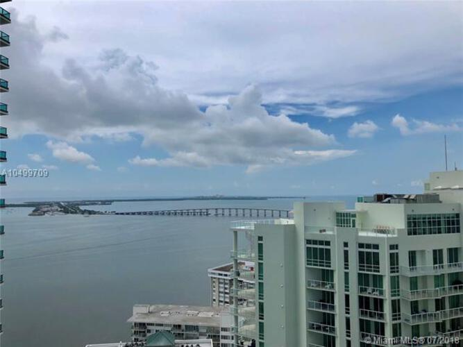 1300 Brickell Bay Drive, Miami, FL 33131, Brickell House #3005, Brickell, Miami A10499709 image #17