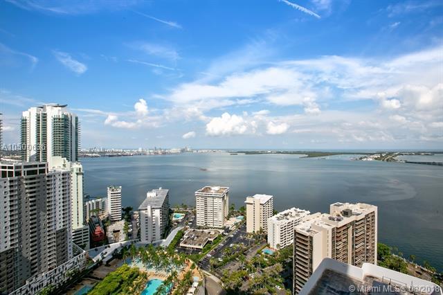 1451 Brickell Avenue, Miami, FL 33131, Echo Brickell #1201, Brickell, Miami A10500636 image #20