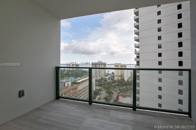 1451 Brickell Avenue, Miami, FL 33131, Echo Brickell #1201, Brickell, Miami A10500636 image #23