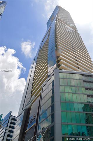 1451 Brickell Avenue, Miami, FL 33131, Echo Brickell #1201, Brickell, Miami A10500636 image #25
