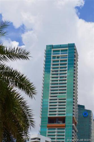 1451 Brickell Avenue, Miami, FL 33131, Echo Brickell #1201, Brickell, Miami A10500636 image #27